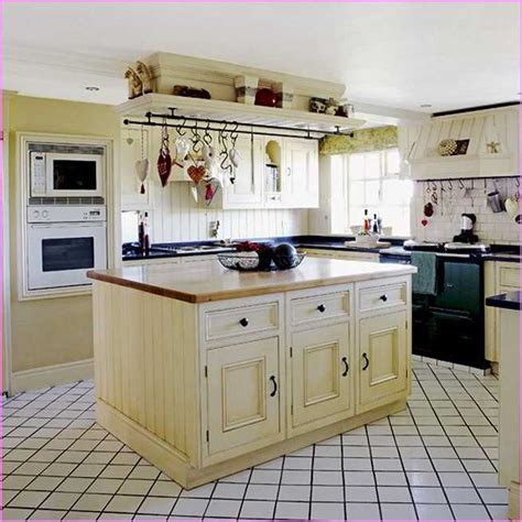 small kitchen island ideas uk