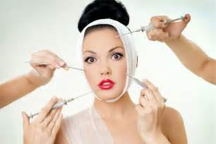 Plastic Surgery 5 Tips To Help You Reconsider Plastic Surgery