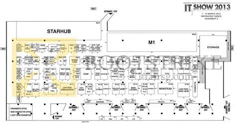 marina bay sands floor plan floor plan map basement 2 mbs 187 it show 2013 price list floor plans hot deals 7 10 mar 2013