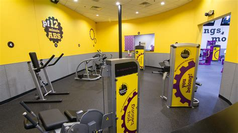 which planet fitness has haircuts planet fitness haircuts haircuts models ideas