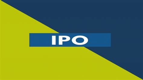 On Day 96 by S Chand Ipo Oversubscribed 1 96 Times On Day 2 Brio