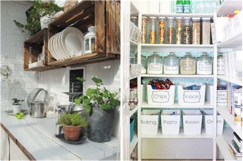 decorar paredes cocina facilisimo decoraci n cocina facilisimo ideas elegantes ideas
