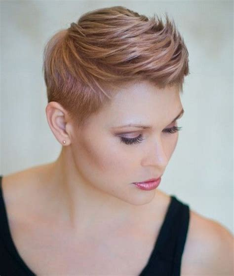 can you wear achopped bob hairstyle if you have afat saggy face 851 best hair ideas images on pinterest short hair up