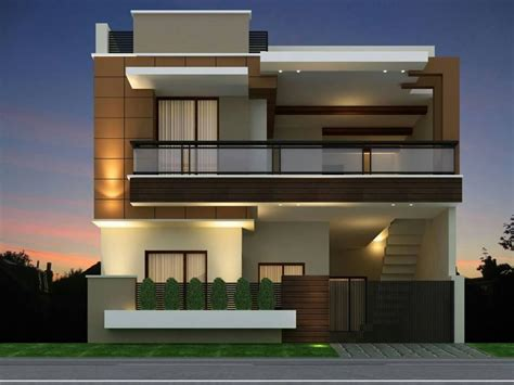 home interior design jalandhar amazing 3bhk house in toor enclave jalandhar punjab