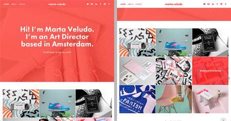 become layout artist choosing an adobe portfolio layout creativepro com