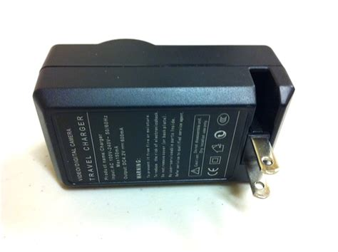 rcr123a charger rcr123a battery charger