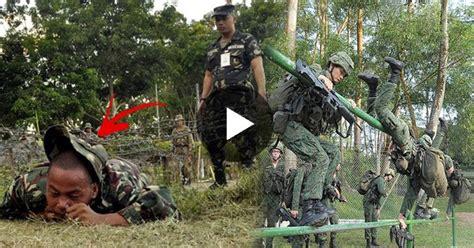 atrrs army help army training army training portal