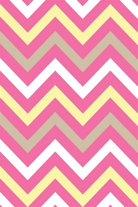 chevron pattern android wallpaper 580 best images about chevron backgrounds on pinterest