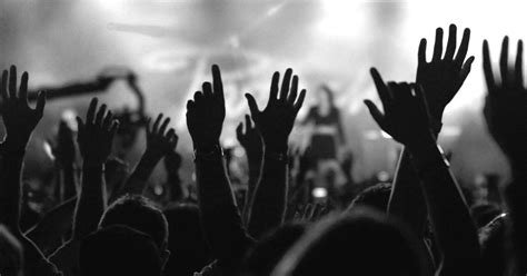 black and white wallpaper of god what s your worship like how to answer the question