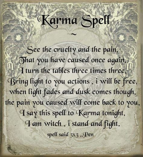 Spell Hematite 1000 images about wiccan and pagan on wiccan