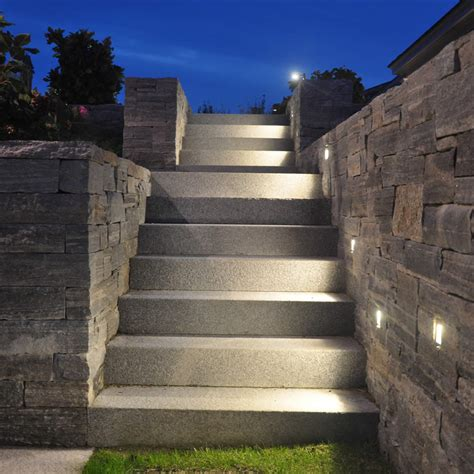 residential low voltage lighting atlantic view inc massachusetts custom landscape lighting