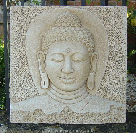 Marble Buddha Wall Art Garden Ornaments Find Buddha Garden Wall Ornaments Uk