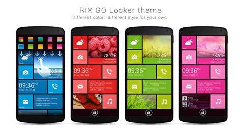 go locker circuitry theme apk go locker most installed android apps on play