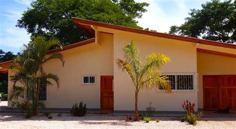 casa real estate 4 br 3 bath samara real estate casa dulce vida usd
