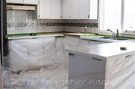 painting kitchen countertops painting kitchen countertops with giani granite the