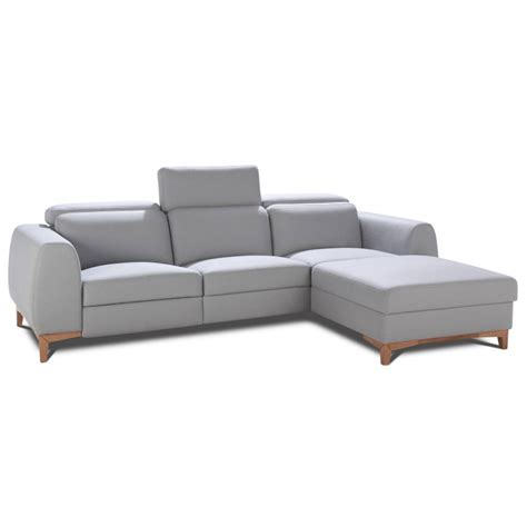 corner ottoman arezzo corner modular sofa with ottoman sofas