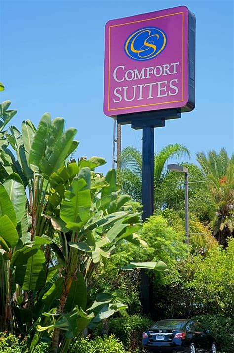 comfort suites mission valley seaworld area book comfort suites mission valley seaworld area san