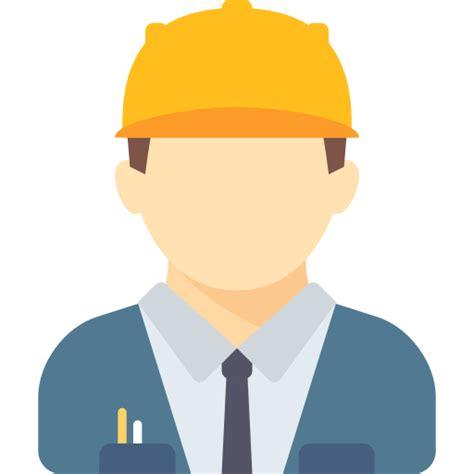 icon design engineers engineer icon