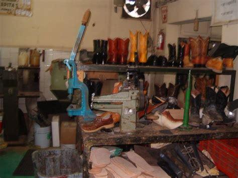 don cucos boots don cucos boots experiencia en reparacion de calzado