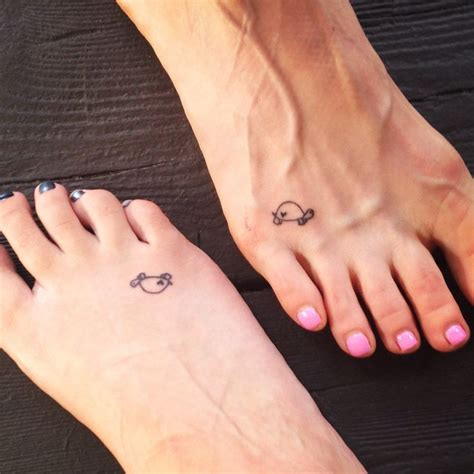 Tattoo Placement Pros And Cons | best 20 small inspirational tattoos ideas on pinterest