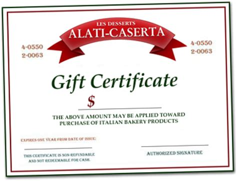 haircut gift certificate template free haircut voucher template software free