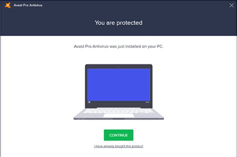 avast antivirus internet security free download 2011 full version how to download avast antivirus full version for free