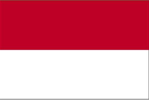 Bendera Merah Putih Bendera Pusaka asal usul sang merah putih presiden ir soekarno