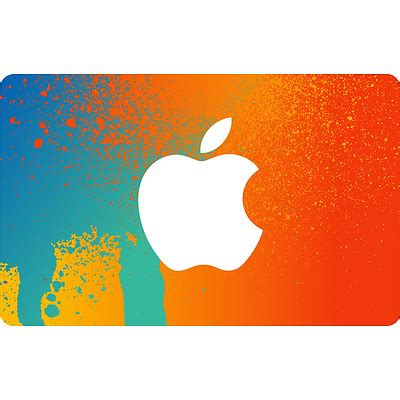 itunes gift cards 50 pack 10 business apple