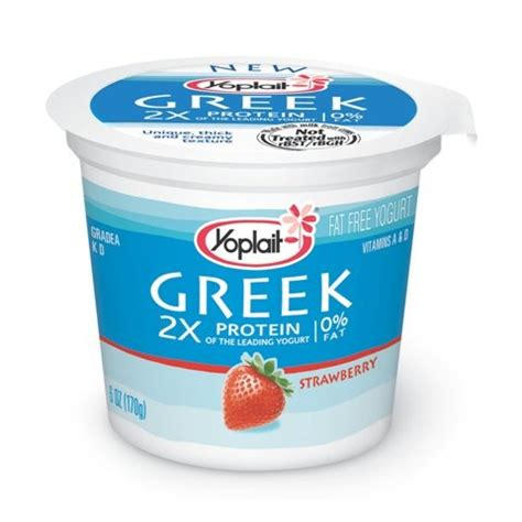 Yoghurt Probiotik 1 Liter new yoplait yogurt spa giveaway momstart