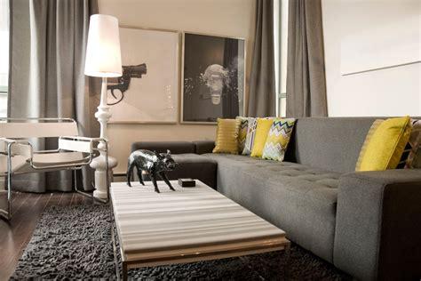 stupefying decorative sofa pillows decorating ideas stupefying throw pillows for couch decorating ideas images