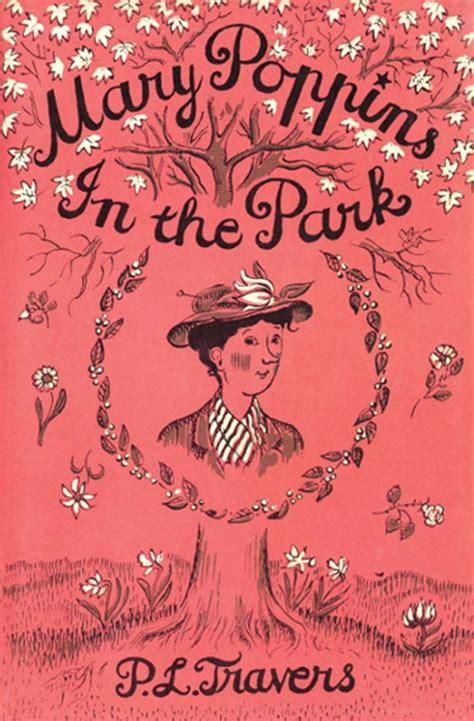 gratis libro e mary poppins in the park para leer ahora mary shepard mary poppins in the park by p l travers 1952 t h e l o v e l y b o o k