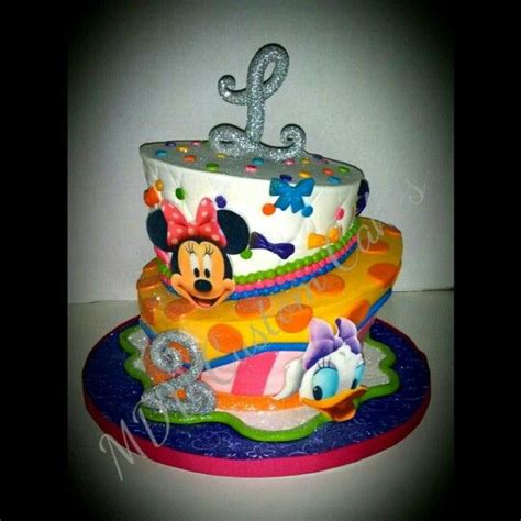222 best images about rat 222 best images about minnie mouse bday on