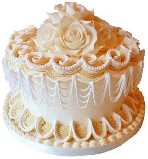 Cake Decorating Icing The Great American Cake Tudo Para Bolos E Cake Design Em