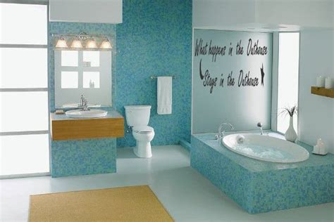 have a more creative bathroom simple bathroom decor ideas have a more creative bathroom simple bathroom decor ideas