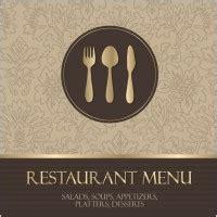 background daftar menu found some free vector relate desain daftar menu minuman