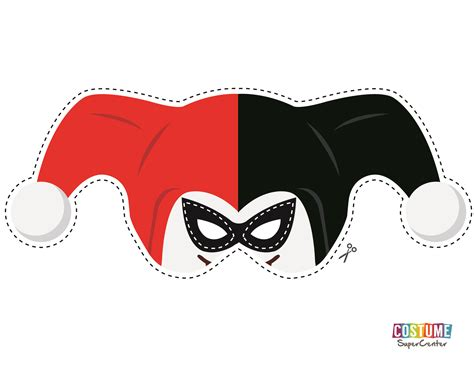 harley quinn mask template lego batman mardi gras masks lego batman costumes
