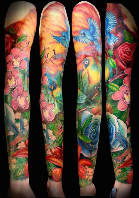 159 best images about floral tattoos on pinterest david