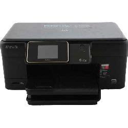 Printer Hp B110a showhow2 printers hp