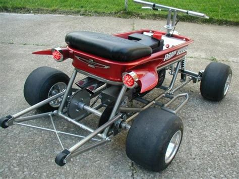 wagon go kart 39 mind blowing radio flyer wagons activities soaps and bar