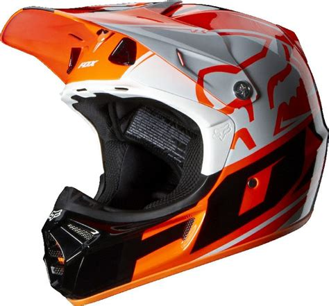 cool motocross helmets 28 best cool racing helmets images on racing