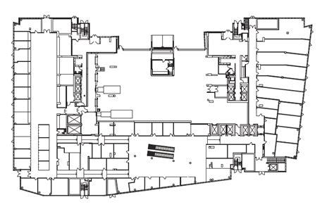 emerald park floor plan toronto emerald park condos 129m 42s bazis