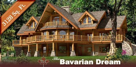 astoria log home design by the log connection baths authorized sales representatives for kuhns bros