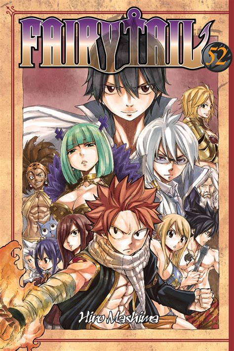 the wizard s keep coloring book volume 3 coloring book mermaids fairies dragons wizards a coloring book for all ages fern brown coloring books books 52 kodansha comics