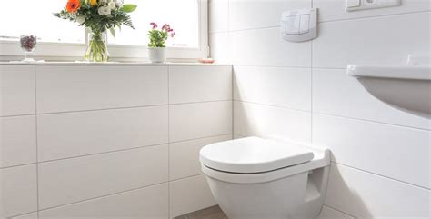 boden für badezimmer badezimmer badezimmer fliesen wei 223 matt badezimmer