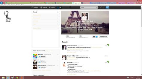 layout twitter pack twitter pack niall horan twitter pack
