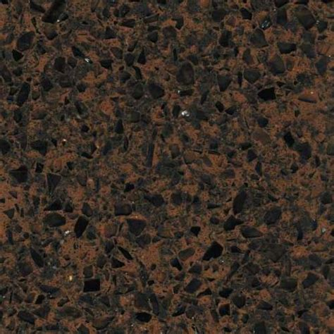 Stone Colour Types & Options   Stoneworks Granite & Quartz