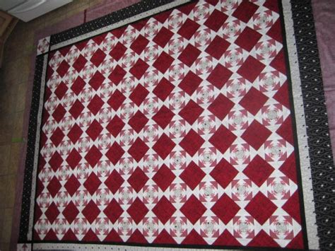 Sew Simple Quilt by Pin By Lindakay Pardee On Pineapple Quilts