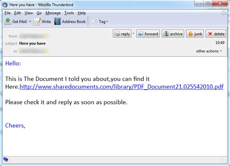 format email link here you have an analysis emsisoft security blog