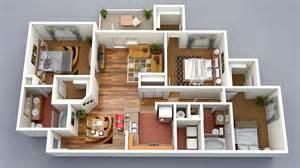 Home 3d design 3d plans house plans 3d home design free 3d house