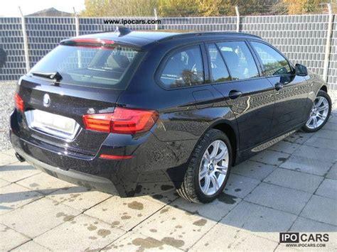 bmw car rate 2012 bmw 525d touring aut m sport package l rate 449